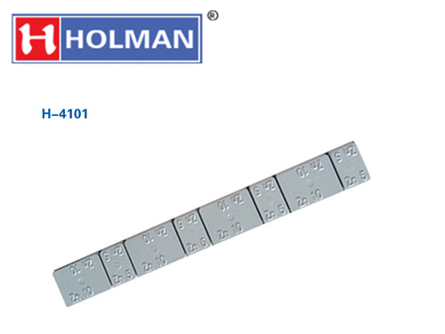 H-4101