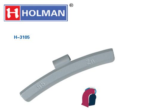 H-3105