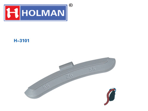 H-3101
