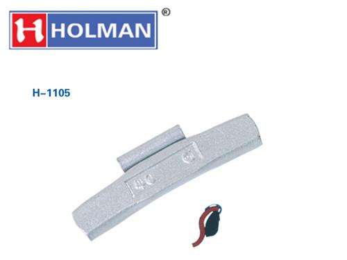 H-1105