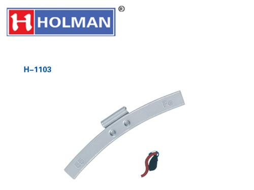 H-1103