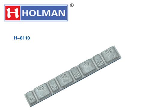 <b>H-6110</b>