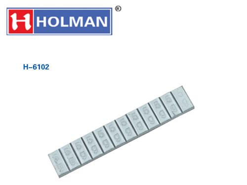 H-6102