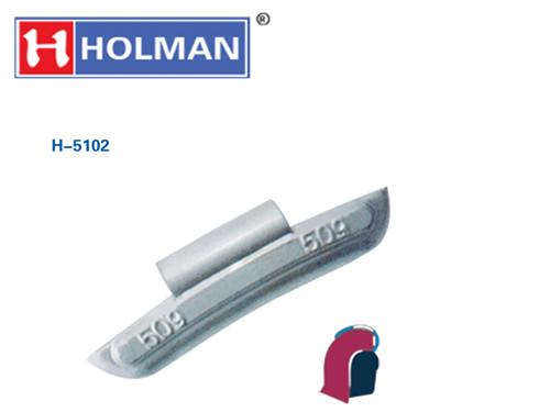 H-5102